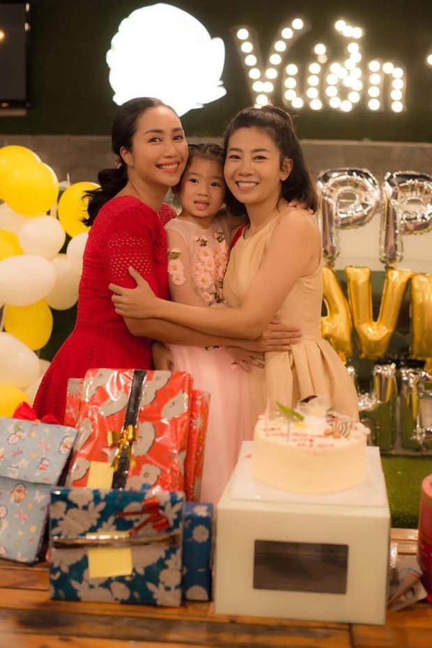Lý do hơn 1 năm cố diễn viên Mai Phương qua đời, con gái vẫn chưa thể sang Mỹ đoàn tụ với bố?