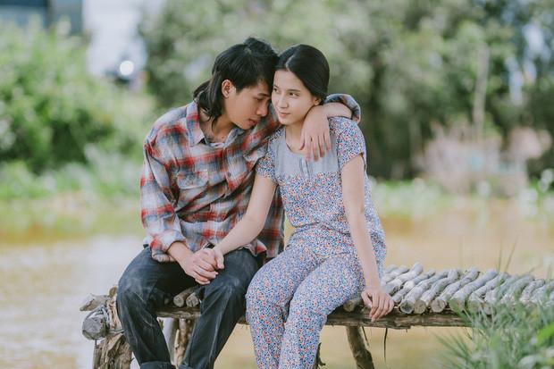 Bị mỉa mai bằng lời ác ý liên quan đến con gái chung với Jack, Thiên An đáp trả khiến antifan cứng họng?