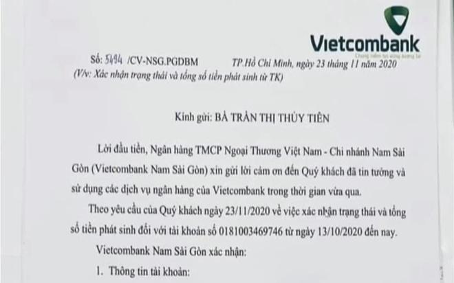 Bà Phương Hằng chính thức quay trở lại sau 1 tuần tuyên bố dừng livestream, nhắc đến thuật ngữ tạm khóa báo có