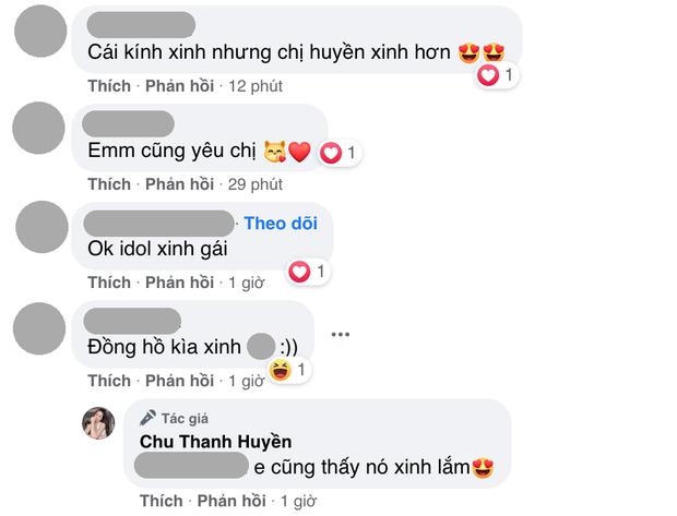 Bồ mới Quang Hải để lộ tận 2 hint hẹn hò trong 1 bức hình, ngày công khai yêu cầu thủ không còn xa?