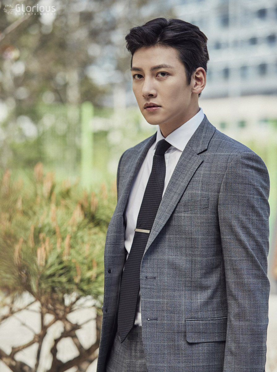 Trước khi dính vạ scandal Seungri, mỹ nam Ji Chang Wook là người như thế nào?