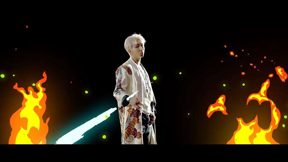 Comeback hoành tráng, BTS bước vào cuộc chiến âm nhạc chính thức với Blackpink