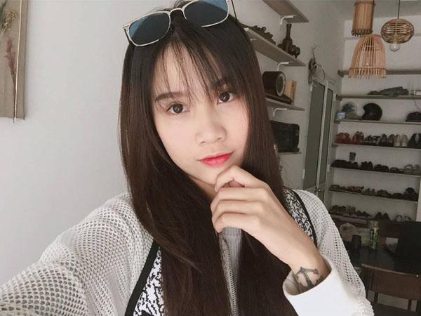 Bị hot mom Thanh Trần và bạn bè bóc liên hoàn phốt, hot girl Trần Ngọc Cát Phương cuối cùng cũng lên tiếng