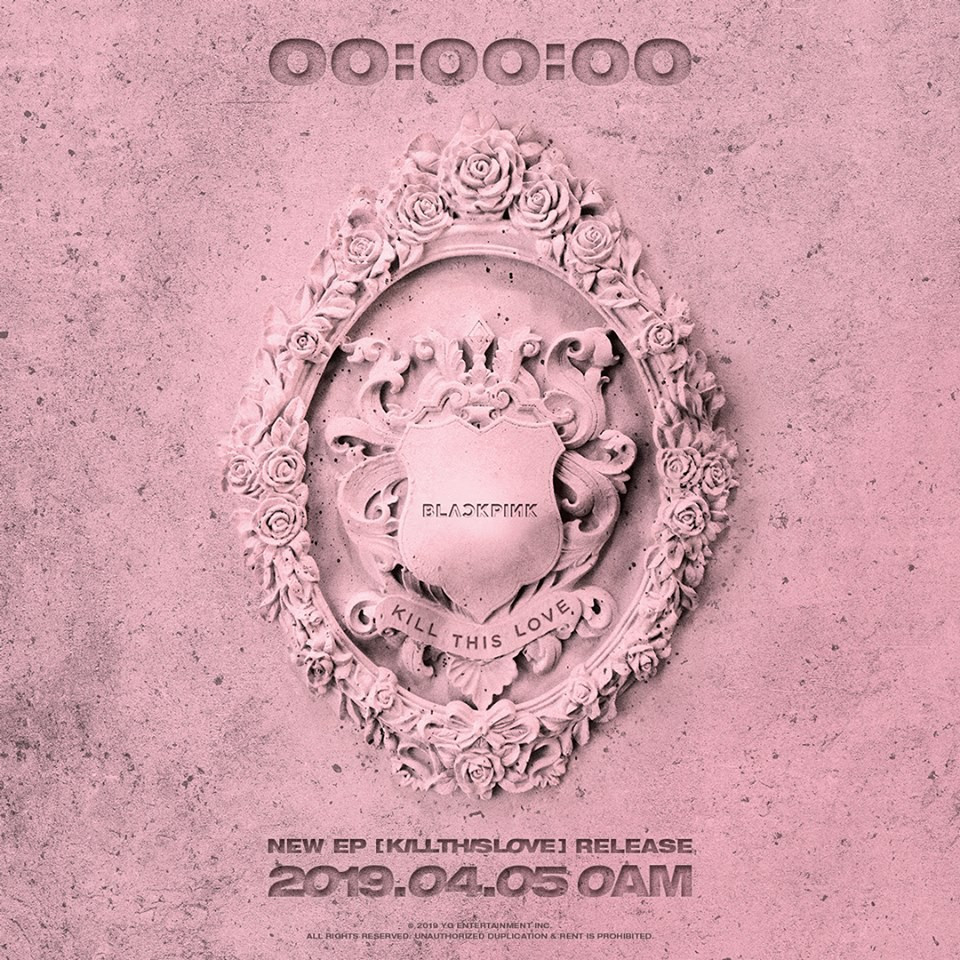 Em út YG BLACKPINK phá kỉ lục 6 năm của quái thú PSY, đạt thành tích khủng trong giới idol Kpop