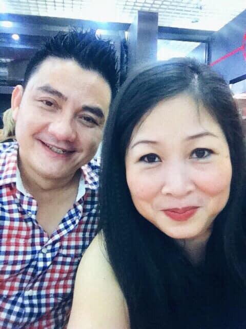 Ấm tình nghệ sĩ: Hồng Vân công khai danh sách người nổi tiếng giúp đỡ gia đình NS Anh Vũ, Nhã Phương, hoa hậu HHen Nie cũng âm thầm đóng góp