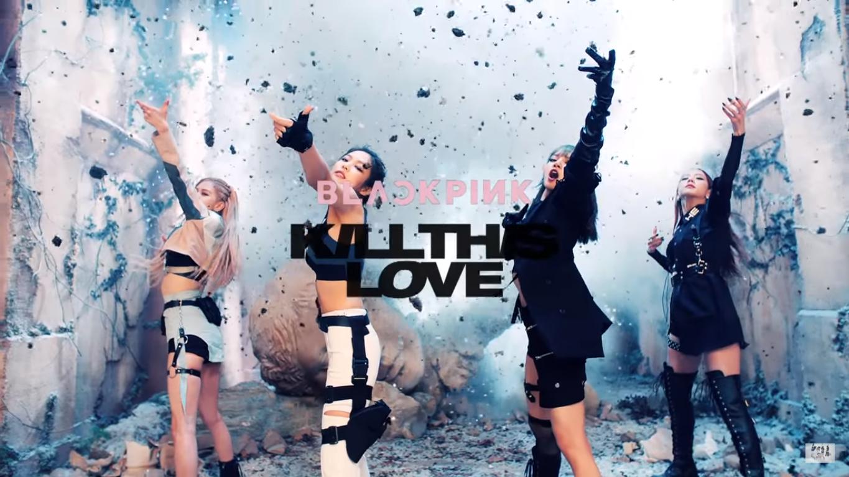 YG bất ngờ hủy họp báo comeback của Blackpink nhưng vẫn được fan ủng hộ vì lý do này