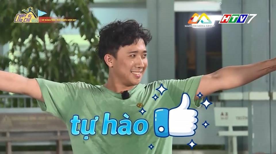 Khán giả đánh giá: Tập 1 Runningman ổn nhưng khó chịu vì Trấn Thành xổ tiếng Hàn hơi nhiều
