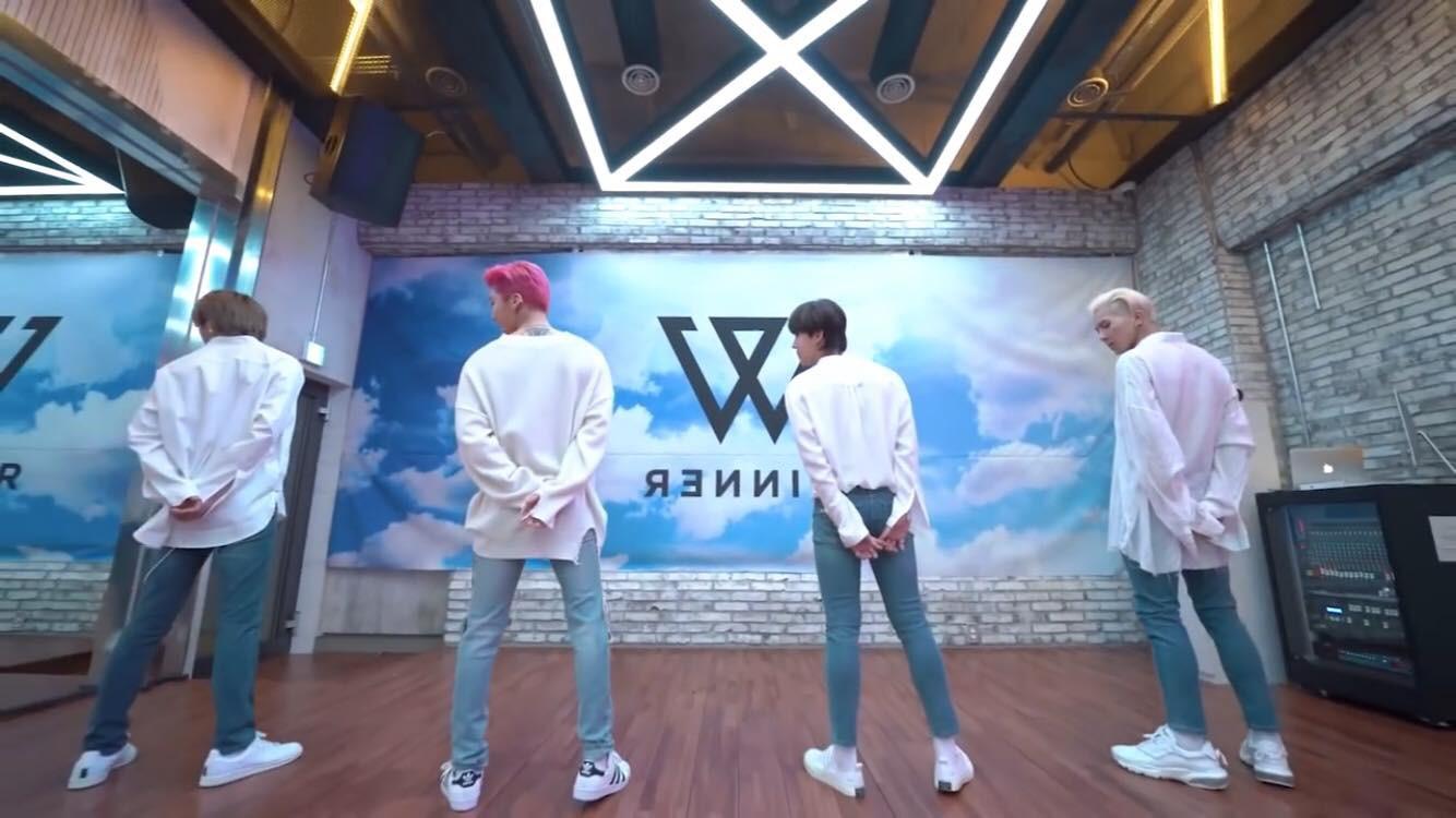 Clip: YG thả xích Kill This Love bản dance practice của BlackPink, mọi thứ đều ổn trừ điều này!
