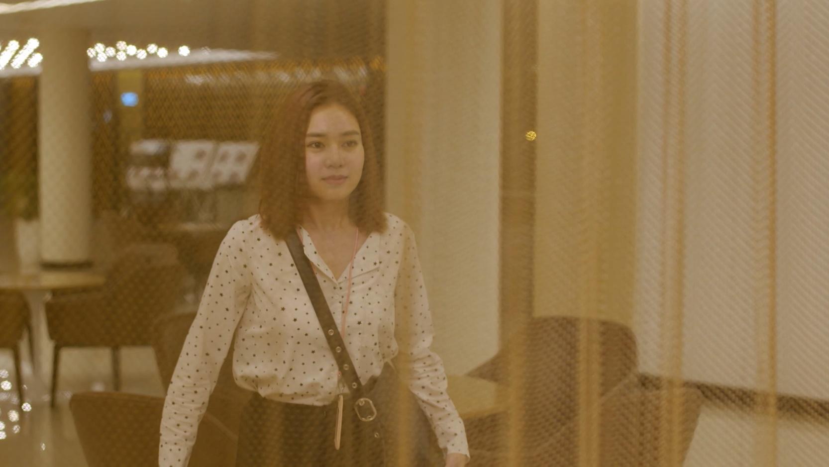 MTĐCT tập 46 – Gay cấn: An Chi đau lòng phát hiện màn đóng giả của Hạ Linh