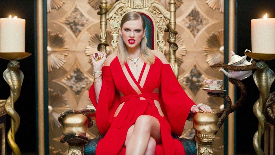 BTS và BlackPink chiến nhau trên Youtube chưa đủ hot? Taylor Swift sẽ tham chiến vào ngày 26 này bằng sản phẩm mới toanh