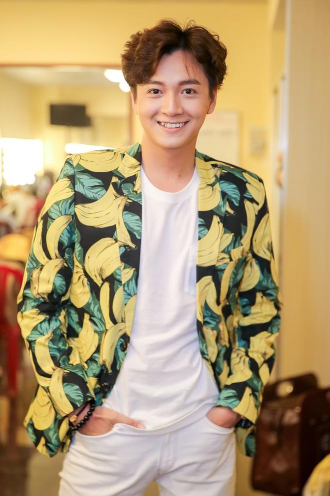 Nhìn lại 10 năm của các ngôi sao teenpop đời đầu: Bảo Thy kinh doanh thành công, Ngô Kiến Huy thành MC duyên dáng