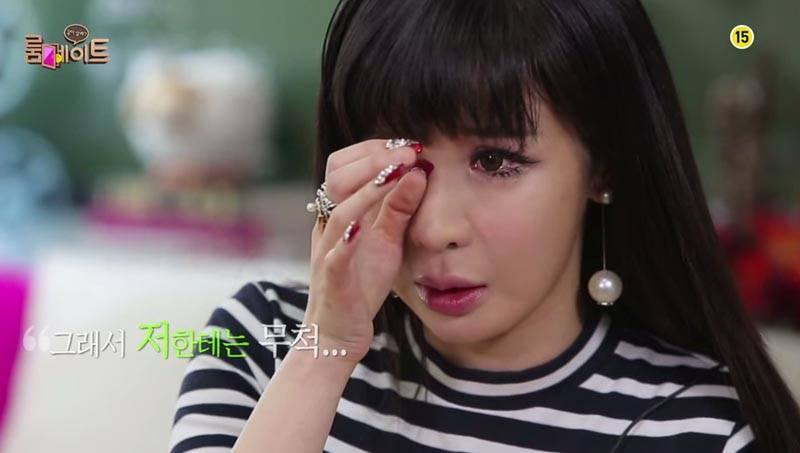 Nỗi oan Park Bom lập lại, cáo buộc sử dụng chất cấm của Yoochun có thể chỉ là dương tính giả?