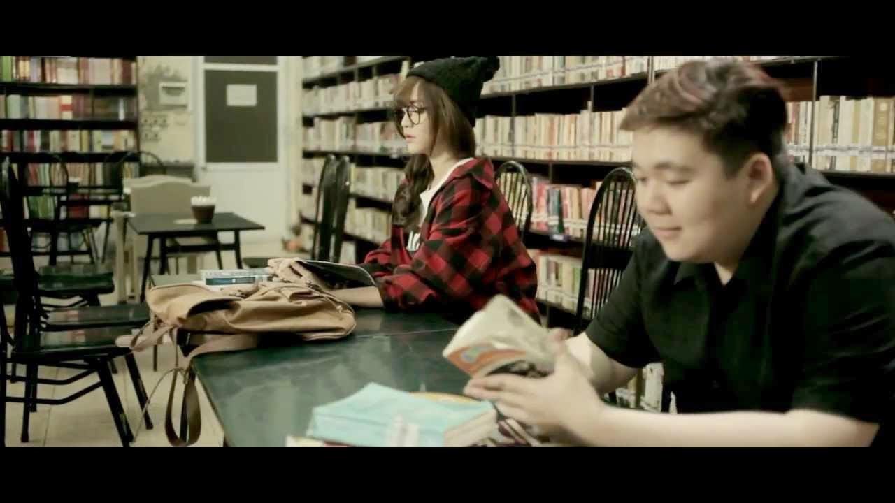 Gọi tên các cặp đôi đũa lệch trong MV Vpop: Hóa ra Đức Phúc cùng nàng béo không phải chuyện tình đầu tiên