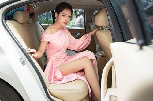 Những mỹ nhân Việt tự mình sở hữu gia tài bạc tỉ, không cần một đại gia soái ca nâng đỡ