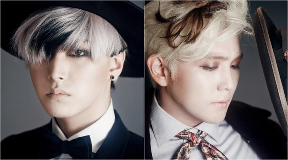 Đây là câu trả lời chính thức của SM khi ELF hoang mang về khả năng xuất hiện của Kang In và Sungmin trong lần comeback này