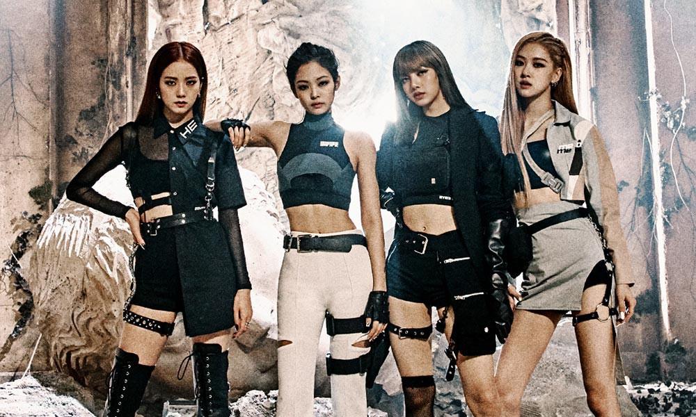Billboard công khai top 50 ca khúc xuất sắc nhất năm 2019, cả BTS và BlackPink đều xuất hiện nhưng thứ hạng ai cao hơn?