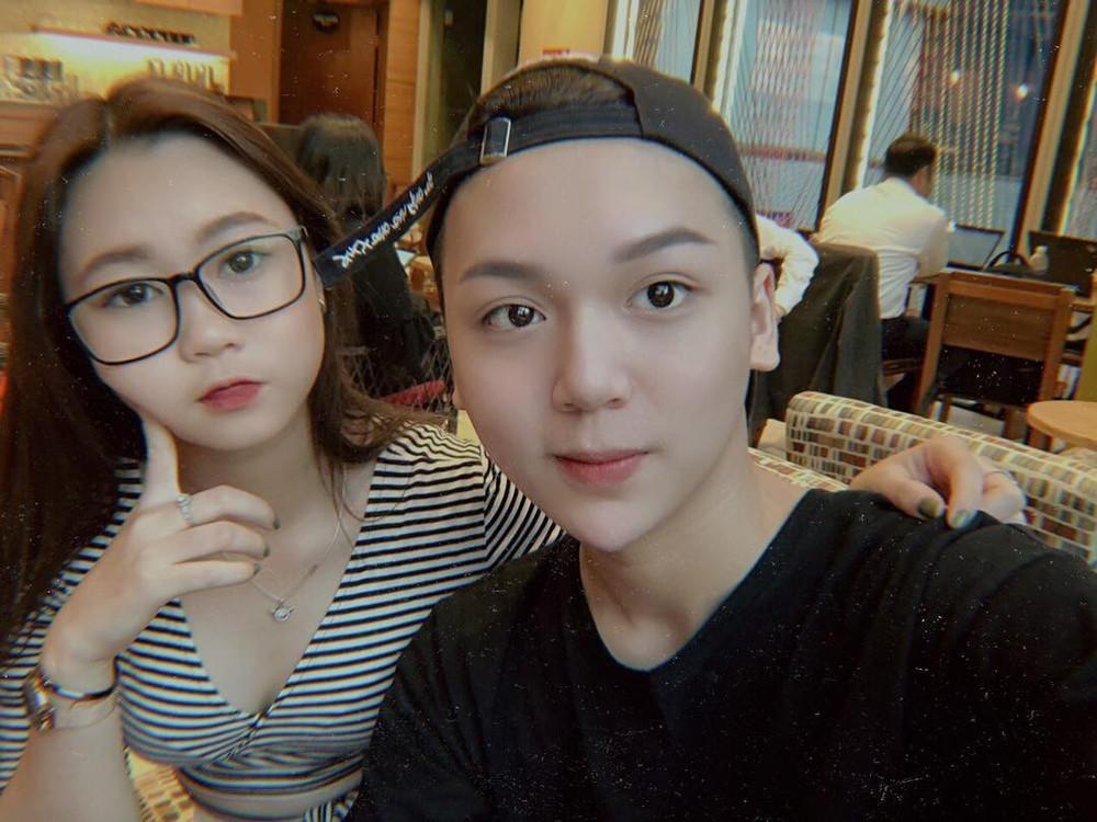 Nhóm hot teen Hà Thành gây tranh cãi Linh Ka, Long Hoàng, Long Bi và Chi Bé ngày ấy bây giờ ra sao?