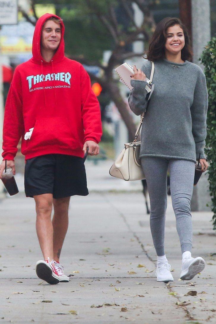 Người bên bạn năm 17 tuổi thật sự không thể đi cùng đến cuối đường: Selena Gomez cuối cùng đã xóa tấm ảnh còn lại về Justin trên Instagram