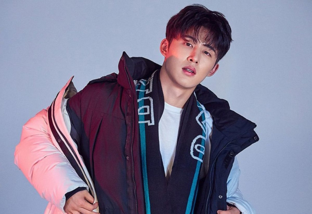Scandal chất cấm của B.I tiếp tục gọi tên nghệ sĩ thứ hai - Lee Seung Hoon của WINNER?