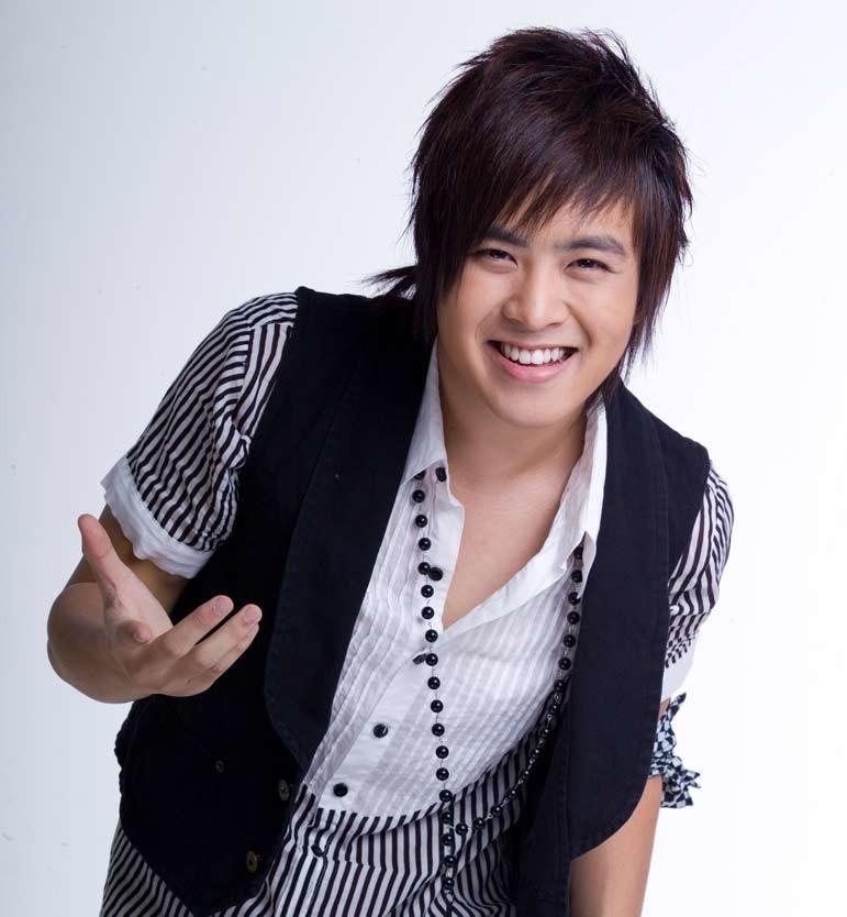 Mỹ Tâm bất ngờ hát sáng tác cuối cùng của Wanbi Tuấn Anh khiến khán giả xúc động