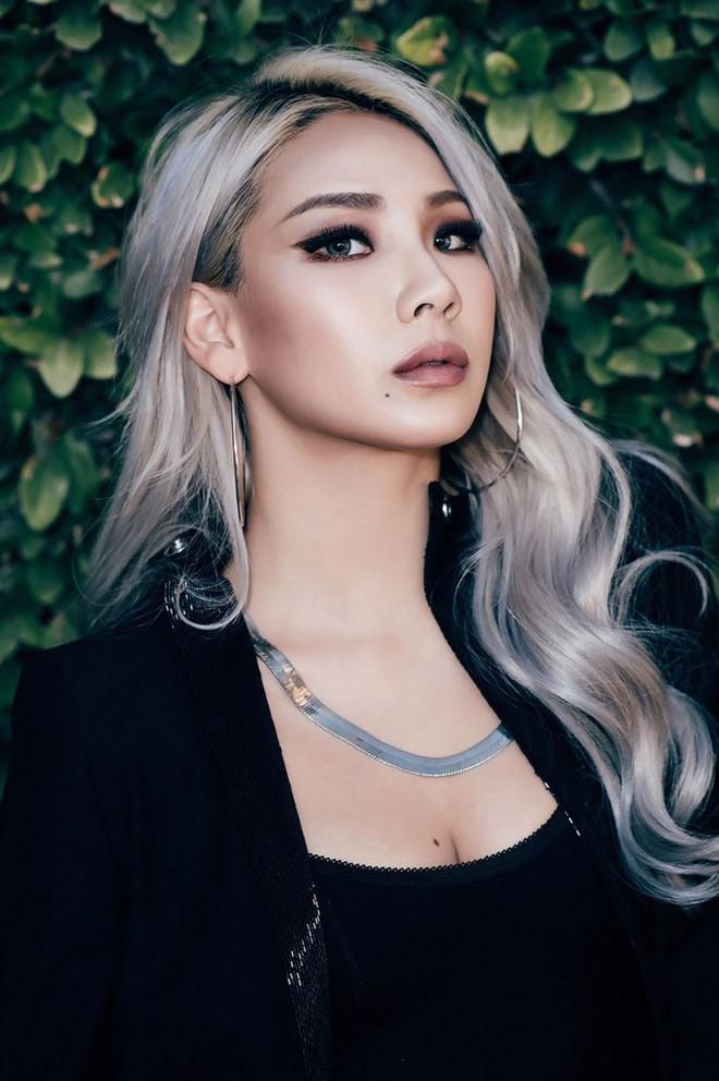 Nghệ sĩ từ nhóm nhạc đến solo tháo chạy khỏi YG, những cái tên cột mác như BlackPink, Ikon, Winner sẽ đi về đâu?