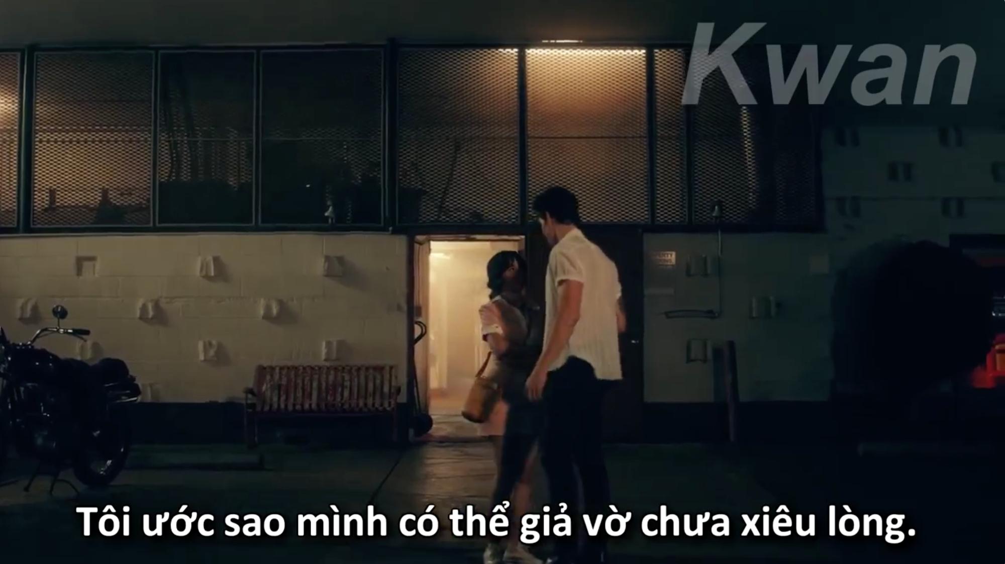 Shawn Mendes và Camila Cabello y hệt như lời bài hát Senorita của chung, đưa friendzone lên tầm cao mới
