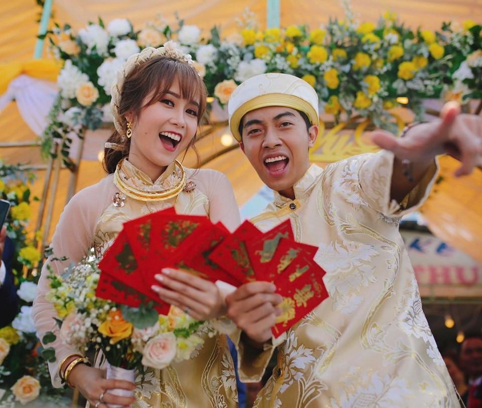 Đám cưới hoan hỉ chưa lâu, Cris Phan thẳng thừng trả treo cùng Mai Quỳnh Anh - Vợ là bình phong khiến CDM cười ngất