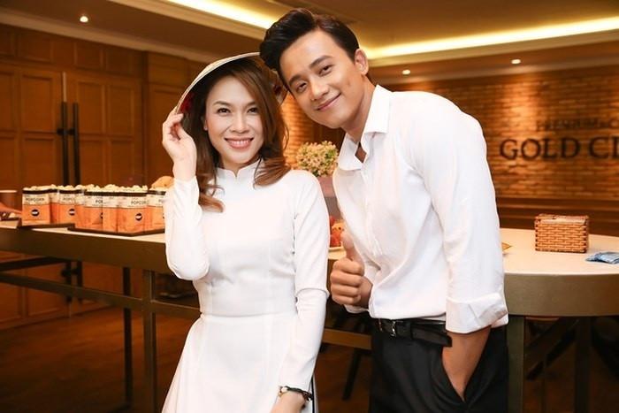 Đông Nhi, Đàm Thu Trang lấy chồng, fan réo gọi tên loạt mỹ nhân như Bảo Thy, chị đẹp Mỹ Tâm, Thanh Hằng