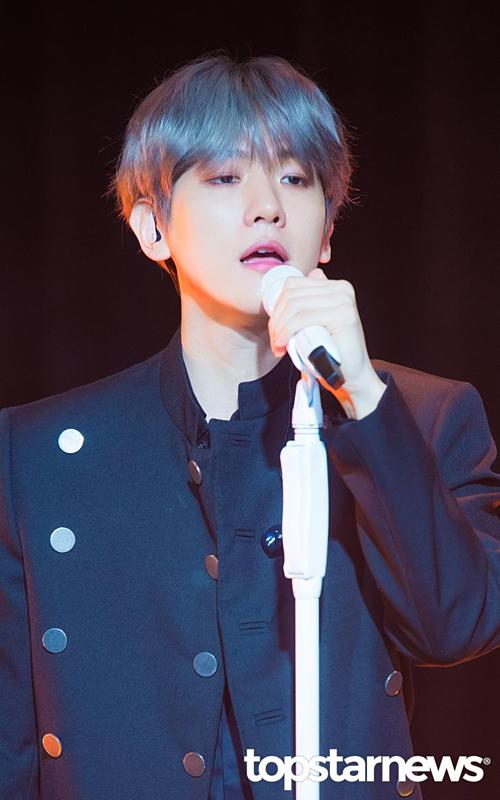 Ji Min vẫn chễm chệ ở vị trí đầu, JungKook đột ngột soán ngôi V trong bảng xếp hạng thương hiệu cá nhân tháng 7