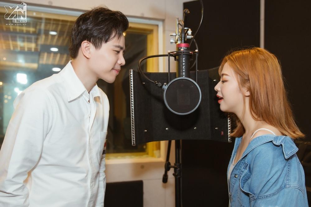 Yến Trang chính thức lên tiếng về status bị cho là đá xoáy bạn trai cũ của em gái - Trịnh Thăng Bình và Liz Kim Cương