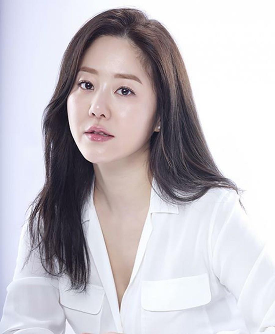 Hôn nhân của các đại mỹ nhân làng điện ảnh châu Á: Kim Tae Hee hạnh phúc bên nam thần Bi Rain, Song Hye Kyo ly hôn sau 2 năm chóng vánh