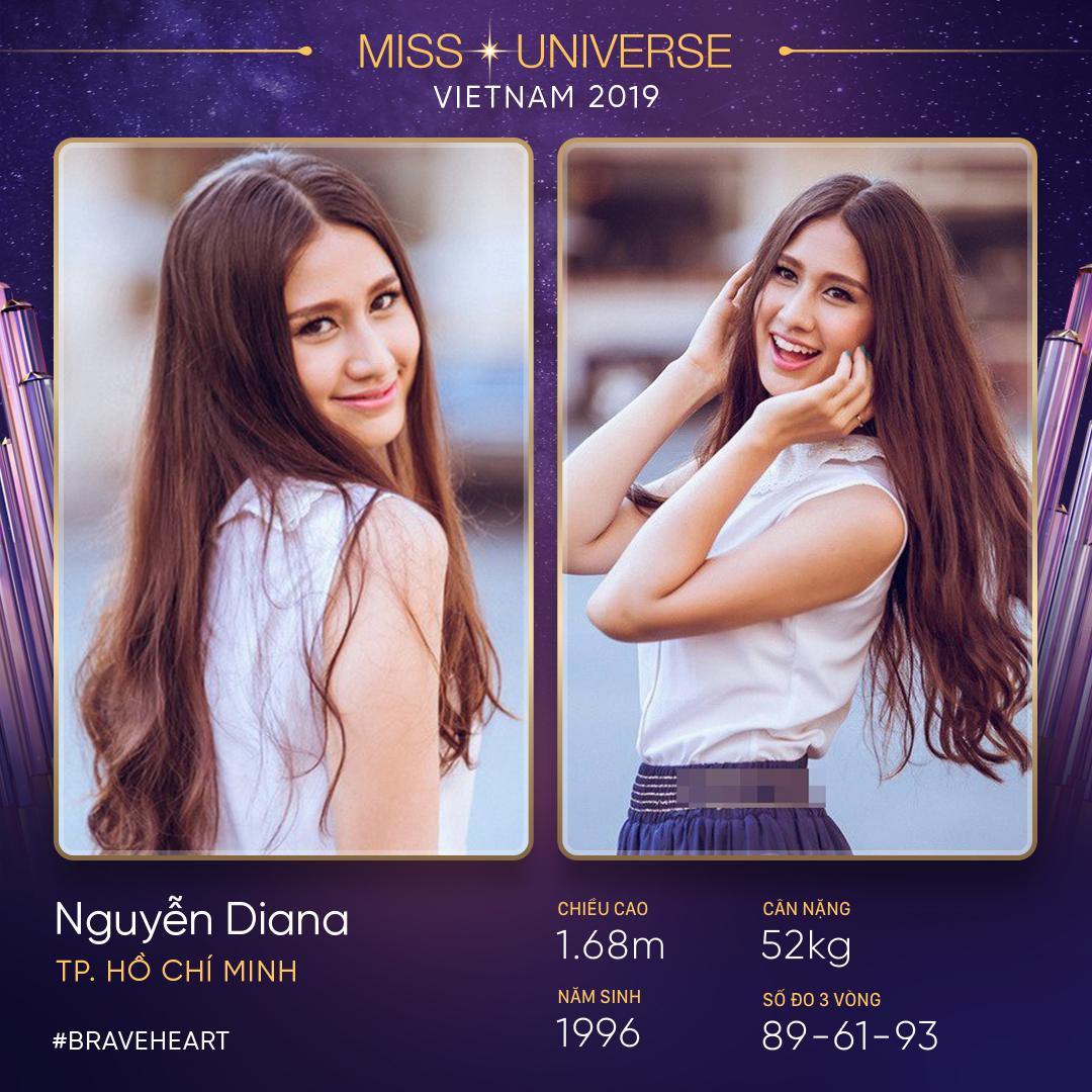 HHen Niê và Á hậu Thúy Vân trực tiếp tham gia tư vấn tuyển sinh cho các thí sinh Hoa hậu Hoàn Vũ 2019