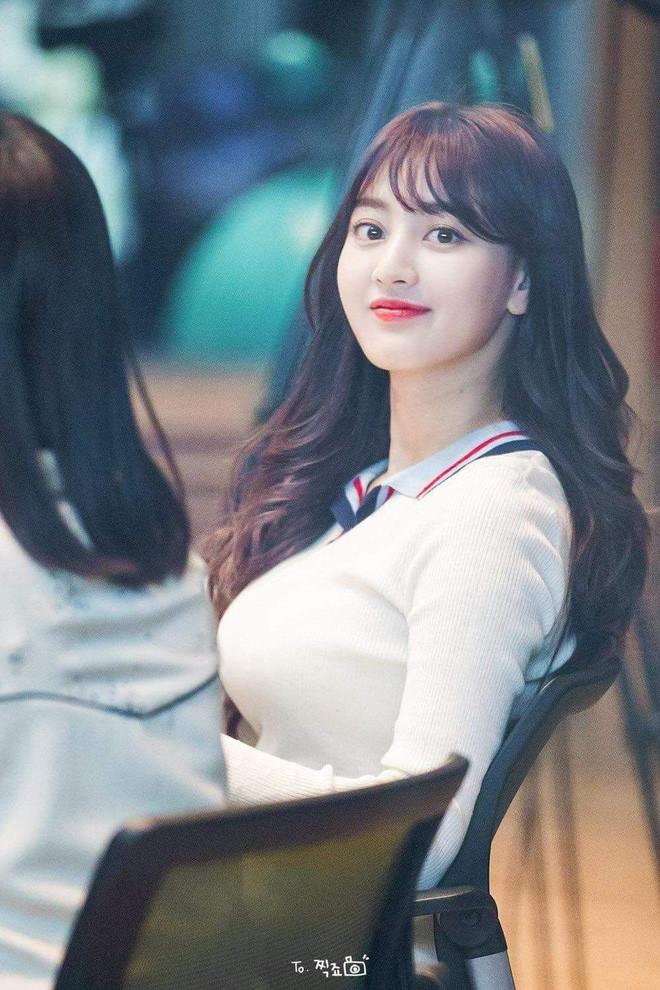 Tất tần tật thông tin về Jihyo (TWICE), bạn gái quyền lực của Kang Daniel làm rúng động showbiz