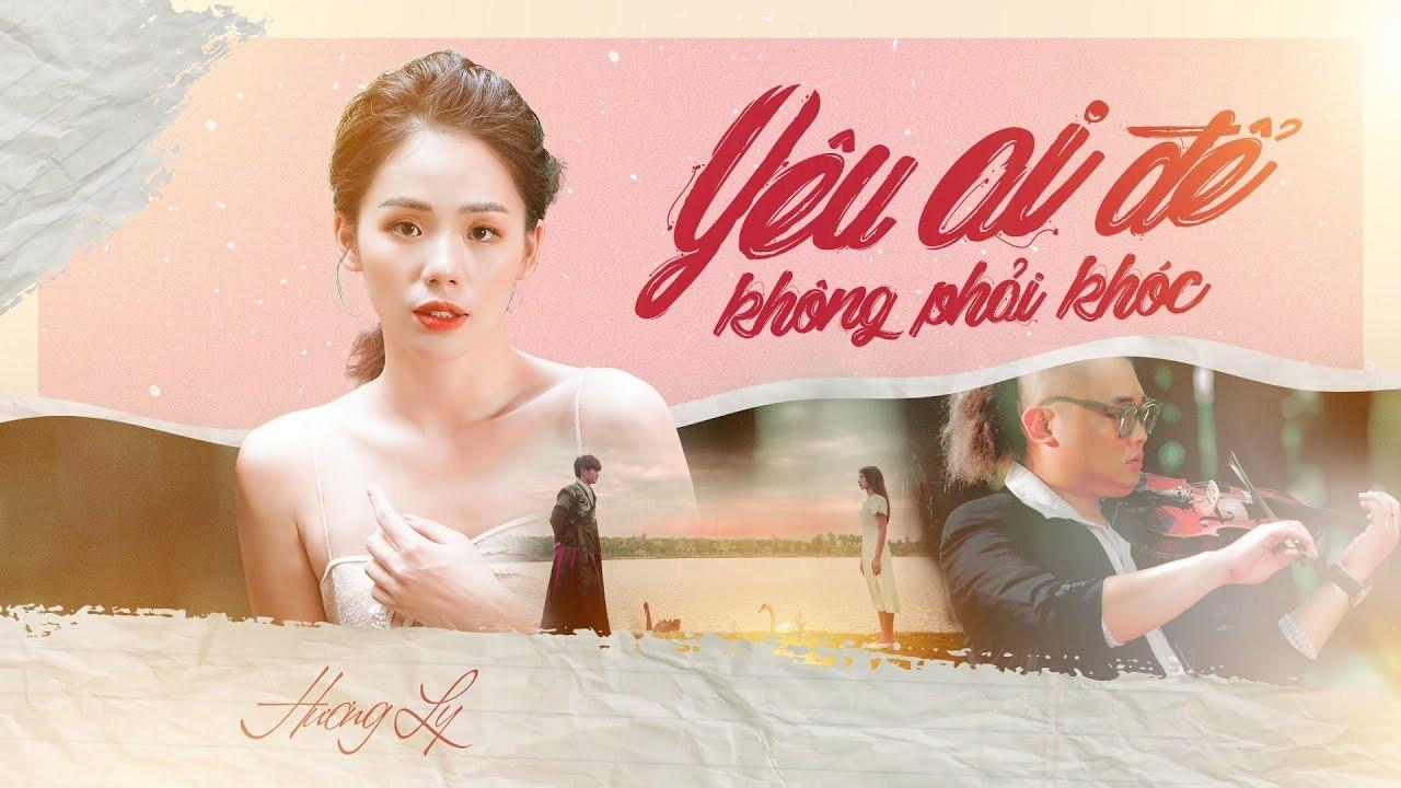 Cuộc giằng co top 1 trending của Ngô Kiến Huy và Bích Phương xuất hiện gương mặt mới, Lê Bảo Bình đu đưa vượt mặt Bích Phương