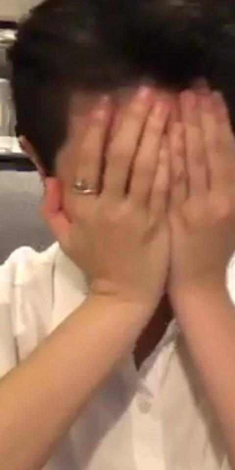 Fan soi cận cảnh nhẫn đôi khiến Hoàng Thùy Linh và Gil Lê vướng phải nghi vấn hẹn hò