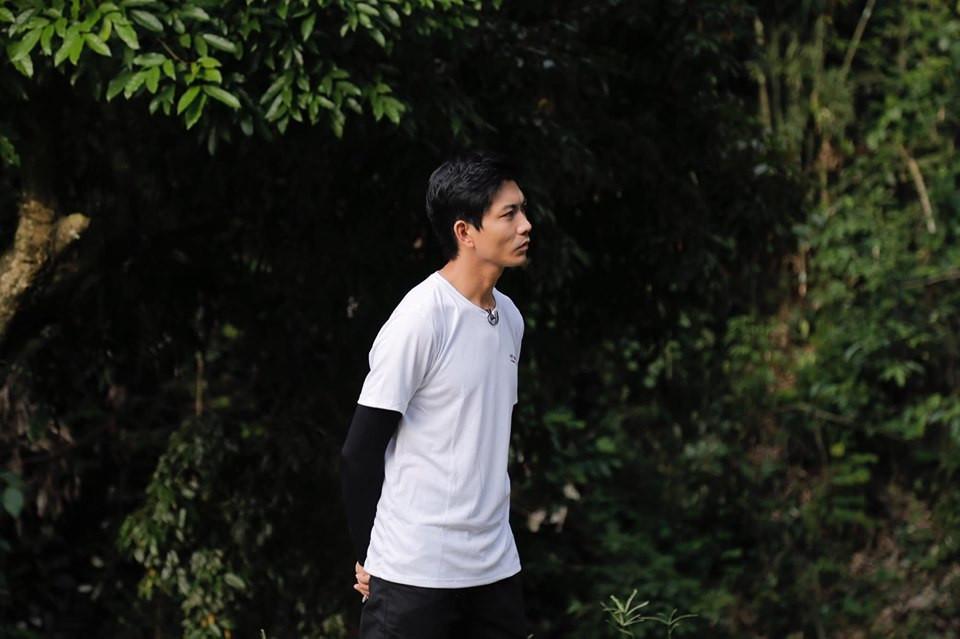 Giữa nghi vấn hẹn hò Đàm Phương Linh, Tim tụt cân trầm trọng, than thở bị stress sau khi Trương Quỳnh Anh dọn ra khỏi nhà
