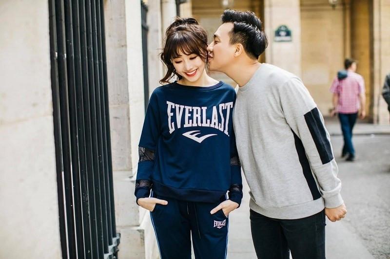 Hari Won dành 9 năm thanh xuân cho Tiến Đạt, nhưng kết hôn với Trấn Thành mới là điều đúng đắn nhất