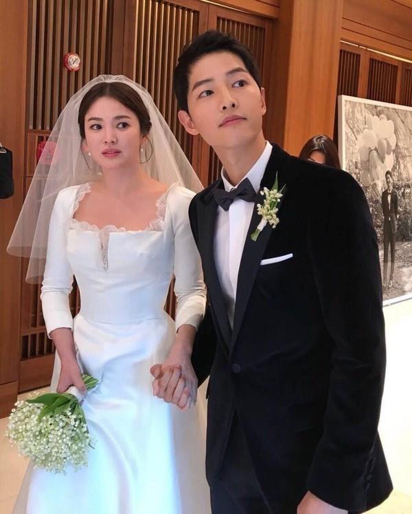 Chính thức: Ahn Jae Huyn nộp đơn kiện ngược lại Goo Hye Sun trong vụ ly hôn