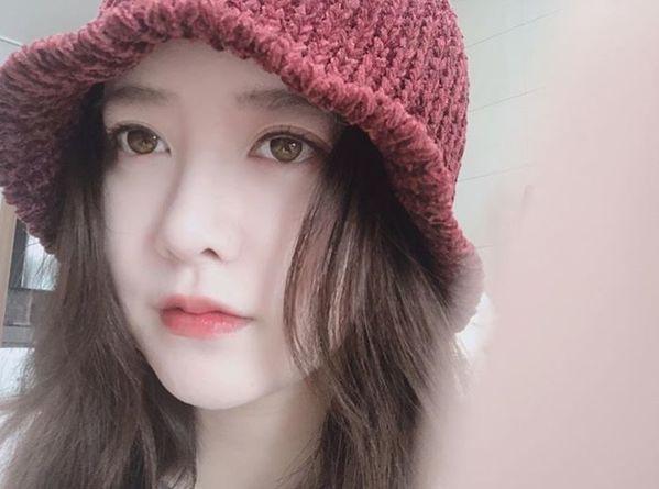 Bị chồng cũ kiện ngược, Goo Hye Sung đăng tải dòng trạng thái kì lạ: Lại bắt đầu