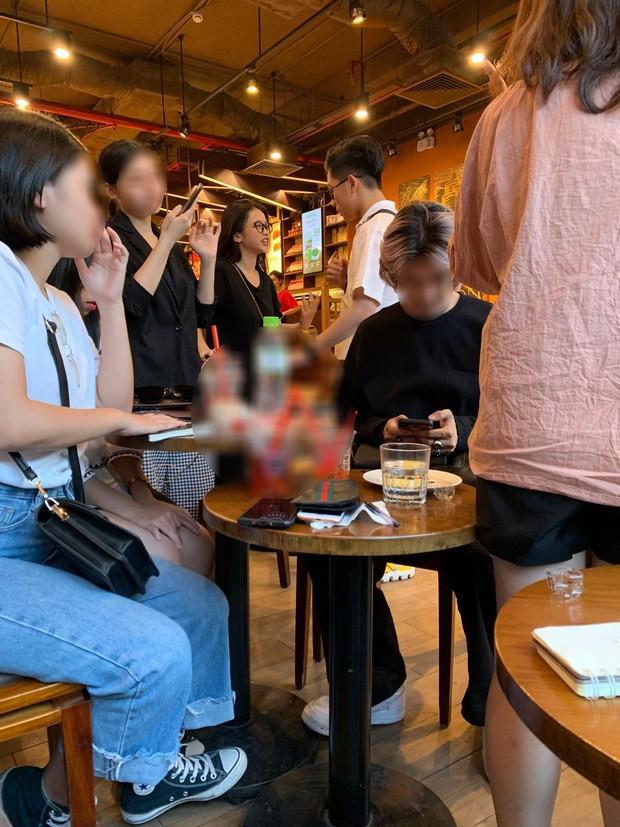 Giữa tin đồn hẹn hò chú - cháu với Will, Linh Ka thả thính cực mạnh: Có thể cho anh cả đời