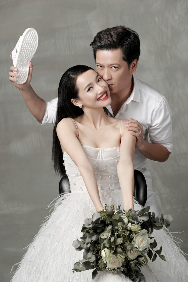 Thực đơn đắt đỏ của 3 đám cưới đình đám nhất showbiz: Đông Nhi - Ông Cao Thắng chọn bò Wagyu bạc triệu, Trấn Thành - Hari Won đãi súp bào ngư vi cá
