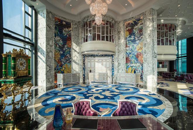 Thông tin nội bộ từ đám cưới Bảo Thy: Chỉ mời 5 nghệ sĩ, tổ chức kín tại khách sạn 6 sao 350 triệu/đêm
