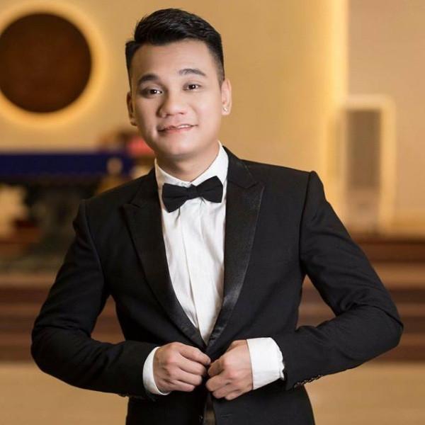 Duy Mạnh bất ngờ bênh vực Vũ Khắc Tiệp giữa ồn ào với nhạc sĩ Khắc Việt