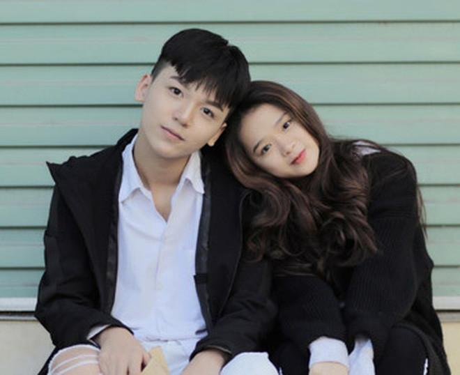 Bạn thân cùng hội Hot teen Hà Thành ngày trước với Linh Ka gây bất ngờ với gương mặt nhọn hoắc