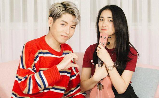Dốc hết tiền túi làm MV mới, Hòa Minzy gặt trái ngọt, đón nút vàng Youtube về kênh của mình