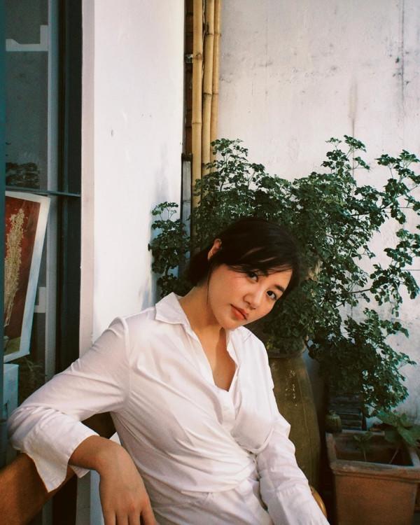 Văn Mai Hương lần đầu nói về thời gian bị hack camera tại nhà: Đến chết cũng không quên được