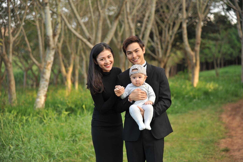 Lật Mặt: Nhà có khách của Lý Hải tung MV nhạc phim, công bố chiếu sớm chiều lòng khán giả