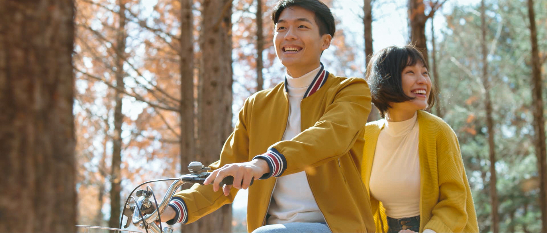 Thực hiện OST Ước hẹn mùa thu có ai ngờ nhạc sĩ Đức Trí lại Dính Bẫy của đạo diễn Nguyễn Quang Dũng chỉ vì lý do này