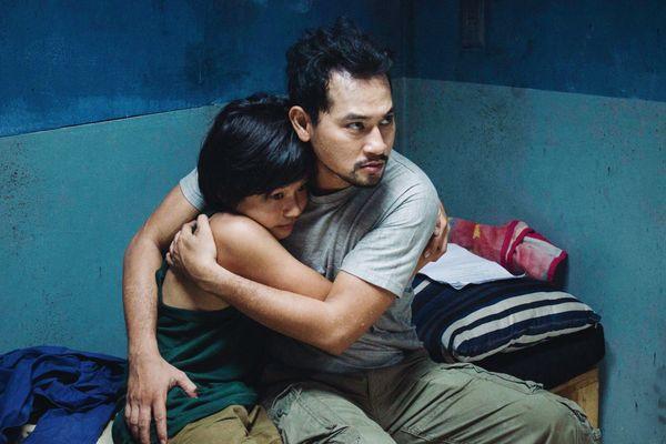 Nhạc phim - Mảng màu không thể thiếu trong những bộ phim Việt đình đám nhất