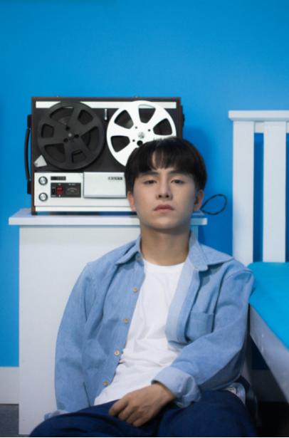 Rum - Chủ nhân bản mashup Kém duyên giới thiệu MV đầu tay